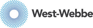 West-Webbe